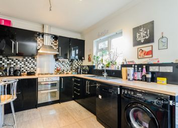 Thumbnail 3 bed terraced house for sale in Winchester Road, London, London