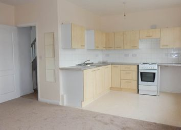 Thumbnail 4 bed flat to rent in Gilda Parade, Whitchurch, Bristol