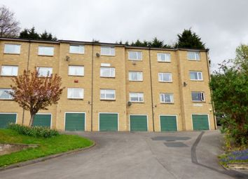 Thumbnail 2 bed property for sale in Anderson House Fairview Court, Baildon, Shipley