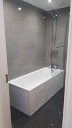 Thumbnail 2 bed flat for sale in Staveley Road, Chesterfield
