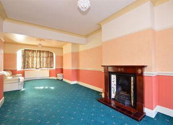 Thumbnail 3 bedroom terraced house for sale in Roy Gardens, Ilford, Essex