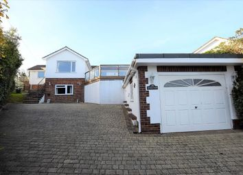 3 bed detached house for sale in Alison Road, Paignton, Devon TQ3