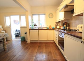 Thumbnail 3 bed terraced house to rent in Elm Road, Purley