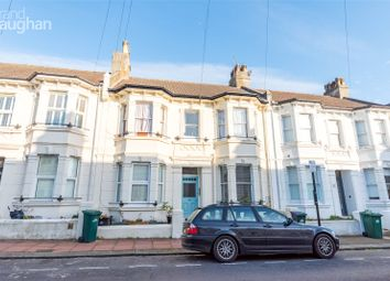1 bed flat to rent in Stafford Road, Brighton BN1