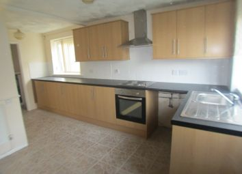 Thumbnail 3 bed property to rent in St. Thomas's Drive, Bootle