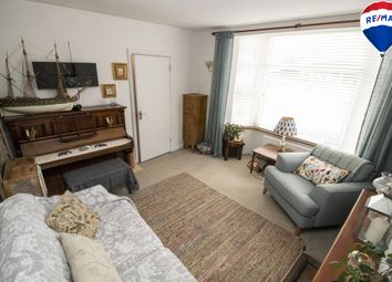 4 bed terraced house for sale in Marmion Close, Chingford E4