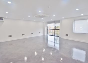 Thumbnail Office to let in Oxgate Court Parade, Coles Green Road, London