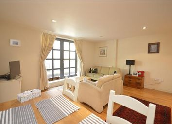 Thumbnail 2 bed flat to rent in The Metropolitan, Redcliff Backs, Bristol