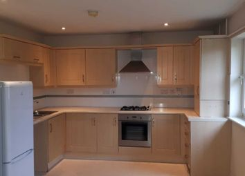 Thumbnail 2 bed flat to rent in Allenby Road, London