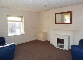Thumbnail 1 bedroom flat to rent in Rawcliffe Road, Walton
