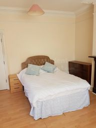 6 bed shared accommodation to rent in Cromwell Street, Gloucester, Gloucestershire GL1