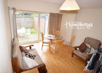 Thumbnail 4 bedroom property to rent in Northdown Road, Hatfield