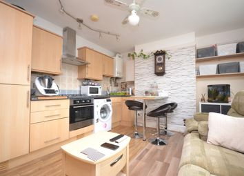 Thumbnail 2 bed flat for sale in Upper Bognor Road, Bognor Regis