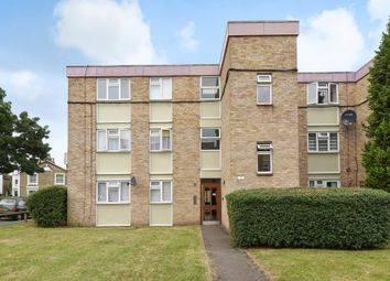 Thumbnail 2 bedroom flat for sale in Townshend Terrace, Richmond