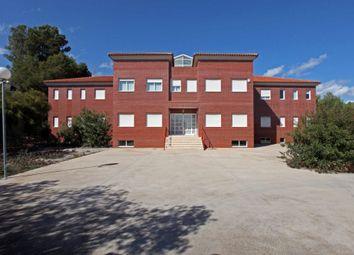 Thumbnail Hotel/guest house for sale in Benidorm, Benidorm, Alicante, Valencia, Spain