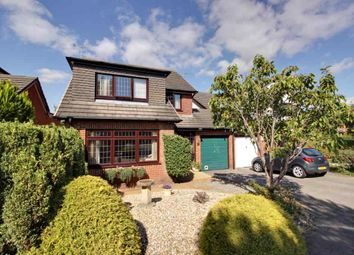 4 bed semi-detached house for sale in Stourpaine Road, Poole BH17