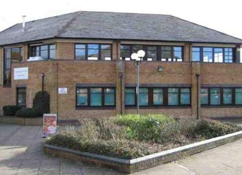 Thumbnail Retail premises to let in Suite B, Loddon Vale Centre, Reading