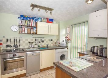 Thumbnail 3 bedroom semi-detached house for sale in Greenview, Longwell Green