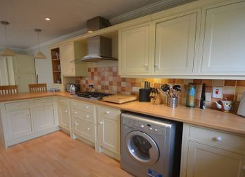 Thumbnail 3 bedroom terraced house to rent in Dedworth Road, Windsor