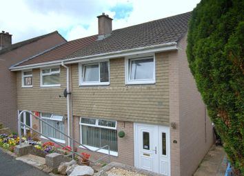 3 bed property for sale in Peters Park Close, Plymouth PL5