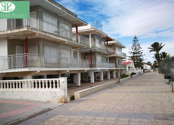 Thumbnail 2 bed apartment for sale in Punta Brava, Los Urrutias, Spain