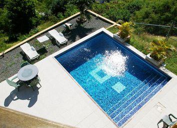 Thumbnail 5 bedroom villa for sale in Altanticbreezeno.1, Atlanticbreezeno.1, Grenada