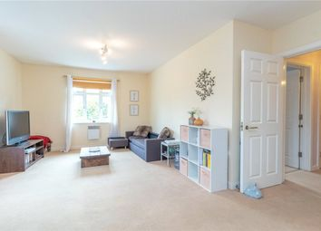 Thumbnail 1 bed flat for sale in Gabriels Square, Lower Earley, Reading