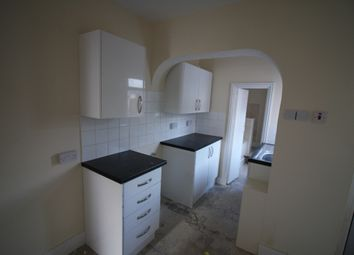 Thumbnail 2 bed terraced house to rent in Brompton Lane, Strood