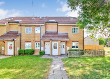 2 bed flat for sale in Linkways, Stevenage SG1