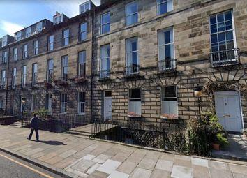 1 bed flat to rent in Abercromby Place, New Town, Edinburgh EH3