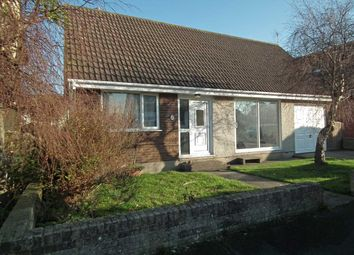 Thumbnail 3 bed bungalow for sale in The Meadows, Kirk Michael, Isle Of Man
