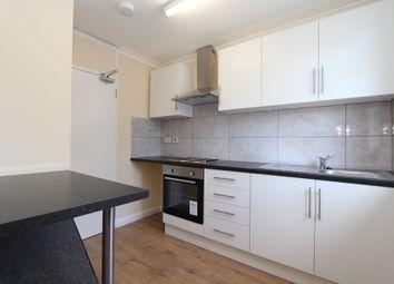 Thumbnail 1 bed flat to rent in Boniface Walk, Harrow