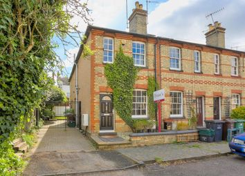 Thumbnail 2 bed property for sale in Oster Street, St.Albans