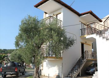 Thumbnail Detached house for sale in Akti Azapiko, Chalkidiki, Gr