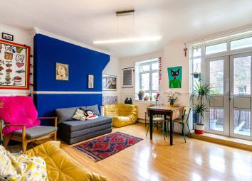 Thumbnail 3 bed flat for sale in Camberwell Road, Camberwell