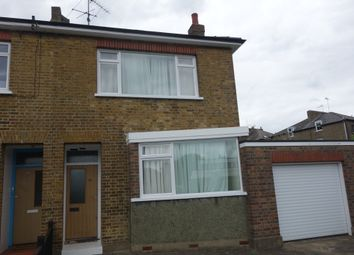 Thumbnail 4 bed property to rent in Grange Road, Kingston Upon Thames