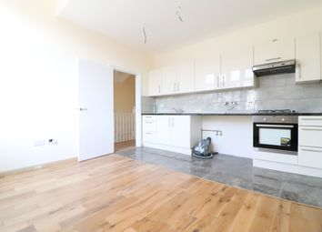 3 Bedrooms Link-detached house to rent in Lordship Lane, London N22