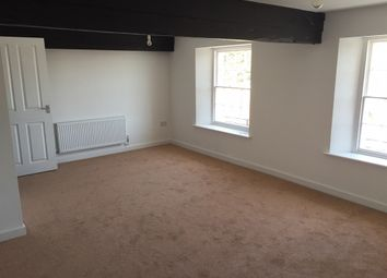 Thumbnail 2 bed flat for sale in High Street, Wyke Regis, Weymouth