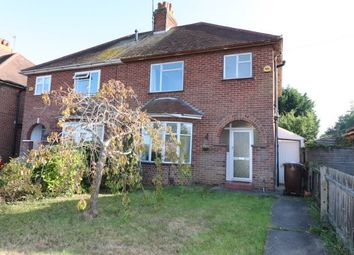 Thumbnail 3 bed property to rent in Barn Hall Avenue, Colchester