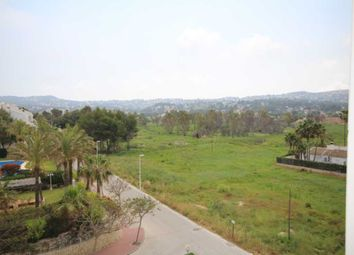 Thumbnail 2 bed apartment for sale in Arenal, Javea-Xabia, Spain