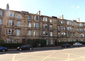 Thumbnail 2 bedroom flat to rent in Alexandra Parade, Glasgow