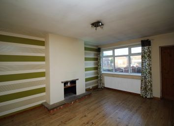 Thumbnail 3 bed bungalow to rent in Kelsons Avenue, Thornton-Cleveleys