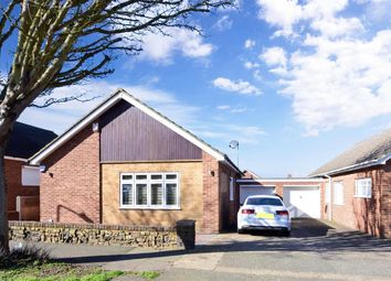 3 bed detached bungalow for sale in Cambria Crescent, Gravesend, Kent DA12