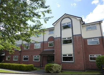 Thumbnail 2 bed flat to rent in Constance Gardens, Off Eccles New Road, Manchester