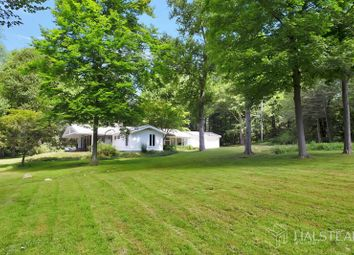 Thumbnail 4 bed property for sale in 69 Windrow Lane, Connecticut, Connecticut, United States Of America