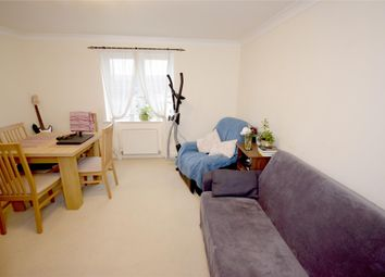 Thumbnail 2 bed flat to rent in Cotswold Road, Bedminster, Bristol
