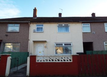 Thumbnail 3 bed property to rent in St. Margarets Grove, Netherton
