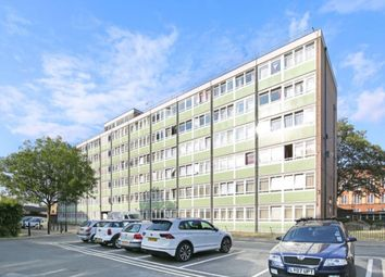 Thumbnail 3 bed flat for sale in Sceaux Gardens, Camberwell, London