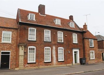 Thumbnail 1 bedroom flat to rent in Stonegate Street, King's Lynn