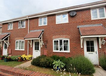 Dingley Lane, Yate, South Gloucestershire BS37. 3 bed terraced house